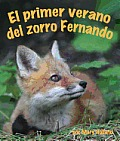 El Primer Verano del Zorro Fernando