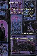 The Life of Isaac of Alexandria & the Martyrdom of Saint Macrobius