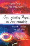 Superconducting Magnets & Superconductivity: Research, Technology & Applications