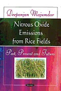 Nitrous Oxide Emissions from Rice Fields