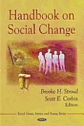 Handbook on Social Change