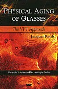 Physical Aging of Glasses the VFT Approach