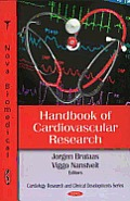 Handbook of Cardiovascular Research