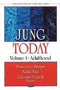 Jung Today Vol. 1, . Adulthood