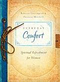 Everyday Comfort