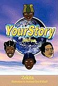 Yourstory Book One
