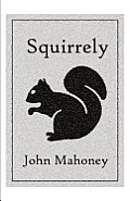 SQUIRRELY Cover