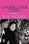 Undercover Love!