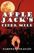 Apple Jack's Cider Mill