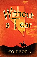 Without a Tear