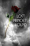 Lost Princess Found