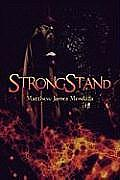 Strongstand