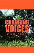 Changing Voices