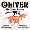 Oliver: The Great Escape