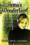 Anna's Wonderland