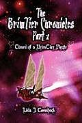 Times of a Brimtier Pirate: The Brimtier Chronicles Part 2