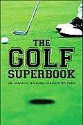The Golf Superbook