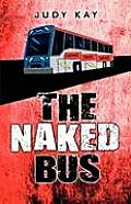 The Naked Bus