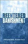 Reentered Banishment