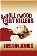 Hollywood Cult Killers