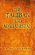 The Taliban and Afghanistan