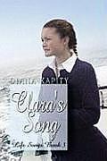 Clara's Song: Life Songs Book 3
