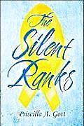 The Silent Ranks