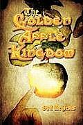 The Golden Apple Kingdom