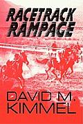 Racetrack Rampage