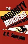 The Sorority Murders