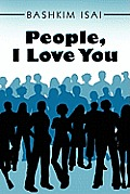 People, I Love You