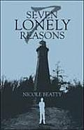 Seven Lonely Reasons
