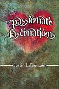 Passionate Fascinations