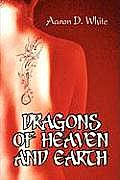Dragons of Heaven and Earth