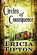 Circles of Consequence