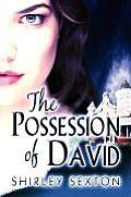 The Possession of David