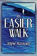 An Easier Walk