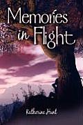 Memories in Flight