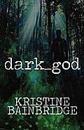 Dark_god