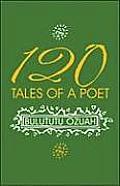 120 Tales of a Poet