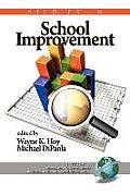 Studies in School Improvement (PB)