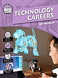 Technology Careers (In the Workplace)