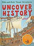 Uncover History