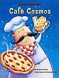 Cafe Cosmos