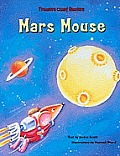 Mars Mouse