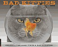 Cal13 Bad Kitties