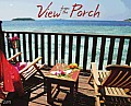 Porch View Cover