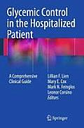 Glycemic Control in the Hospitalized Patient: A Comprehensive Clinical Guide
