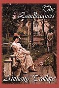The Landleaguers