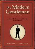 Modern Gentleman 2nd Edition